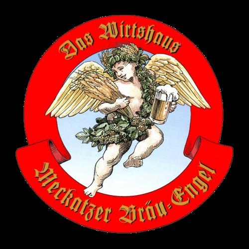 meckatzer logo neu transpa
