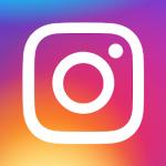 instagram engel